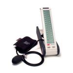 Auskultační lékařský tonometr